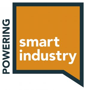 WWA ambassadeur Smart Industry